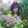 Анжела, 52, г.Владимир
