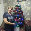 Olga, 38, Mar