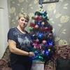 Ольга, 38, г.Марьина Горка