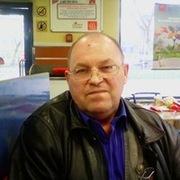 Игорь 63 года (Лев) хочет познакомиться в Нерюнгри