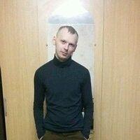Михаил, 33 года, Лев, Тюмень