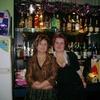 Анна, 34, г.Электрогорск