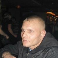 Денис, 40 лет, Телец, Нижний Тагил