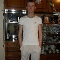 Вадим, 36 лет, Близнецы, Сарапул