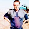 Evgeniy, 53, Leninsk