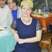 Жанна 45 Давлеканово