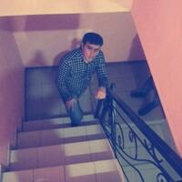 Nurmuhammad Rahmatov, 29 лет, Рыбы, Ташкент