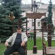 Сергей 58 Верхний Уфалей