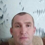 Евгений Кашников 40 Тюмень