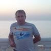 Владимир, 49, г.Приморско-Ахтарск