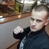 виктор, 22, г.Архангельск