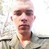 Андрей Вашута, 22, г.Брест