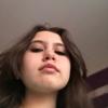 Veronika, 19, Kaunas