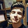Александр, 20, г.Павлодар