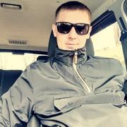 Иван Русинов 30 Можга