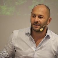 Bacho, 33 роки, Овен, Київ