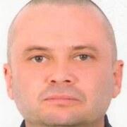 Анатолий 49 Кривой Рог