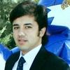 АХМАД, 28, г.Душанбе
