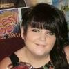 melissa, 28, Glasgow