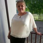 Iyudmila Kokovihjna 42 Москва