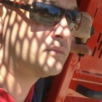 Андрей, 39 лет, Козерог, Сочи