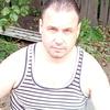Александар, 47, г.Арзамас