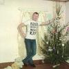 Sergey, 27, Velikiy Ustyug