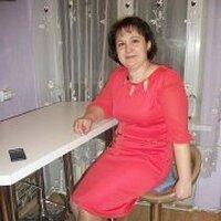 марина, 39 лет, Рак, Красноярск