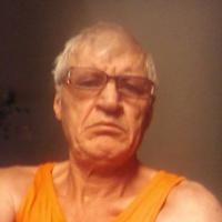владимир, 59 лет, Близнецы, Ташкент