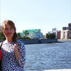 Лилия, 38, г.Новоуральск