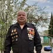 Алексей 59 Нижний Новгород