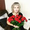 Людмила, 45, г.Ровно