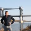 Игорь, 26, г.Дзержинский