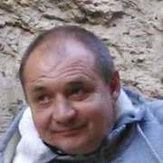 Знакомства в Селижарове с пользователем игорь 55 лет (Рыбы)