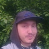 Димон, 30, г.Ахтырка