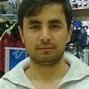 Сохиб, 33, г.Солнечногорск