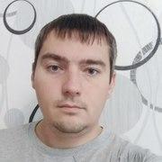 Алексей 33 Смоленск