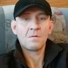 Андрей, 42, г.Братск