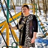 Юлия, 31 год, Весы, Зима