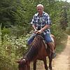 Виктор, 48, г.Полярные Зори