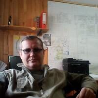 Виталий, 45 лет, Козерог, Бобруйск