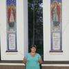 Светлана Демьяненко, 48, г.Тростянец