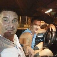 Юрий, 42 года, Рыбы, Хайфа