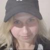 irishka, 29, г.Киев