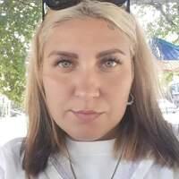 SVETA, 33 года, Овен, Богданович