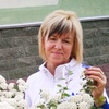 Наталья, 52, г.Минск
