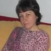 ИННА, 50, г.Любомль