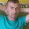 алекс, 38, г.Павлодар