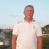 Ruslan, 46, Kamianets-Podilskyi