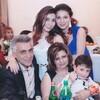 Gevorg Azatyan, 58, г.Ереван